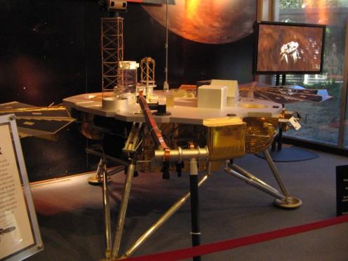 us-nov-08-137